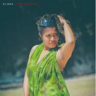 Papua Girl