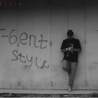 T-Gent Style