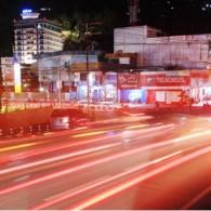 Jayapura City 3