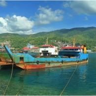 Teluk Kota Jayapura