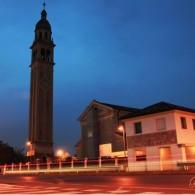 City Side of Milan