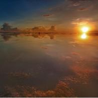Pantai Besji
