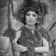 Women Of Papua