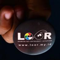 loor my id