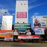 Space Iklan Jayapura #LOOSH4 #LOOR7WONDERS