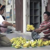 """""""fotografer juga butuh makan"""" #LOOSH4 #LOOR7WONDERS"""