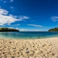 Pantai Wari
