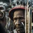 Kepala Suku
