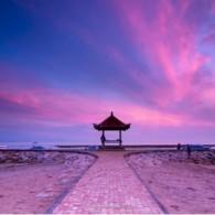 Slamat Pagi Bali